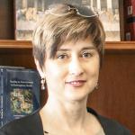 Ирисханова Ольга