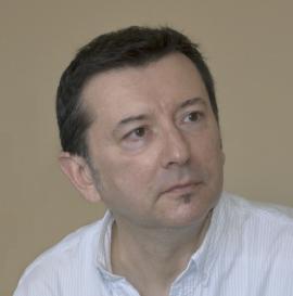 Alan Cienki